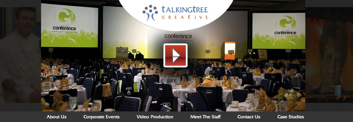 talkingtreeheader