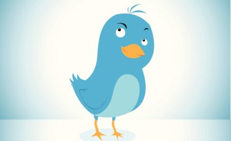 How to Leverage Twitter for Your Next Event
