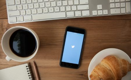 How Twitter is Making a Resurgence with Live Video