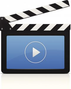 Video Production Methods