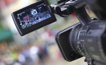 4 Rules to Guide the Production of Your Next Corporate Video