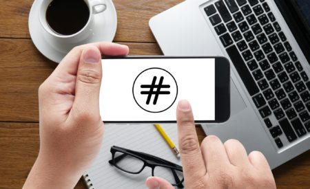 Beyond the Event Hashtag – Using Geofencing to Measure Event Engagement