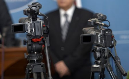 Why Interview and Panel Videos Are Great Marketing Tools