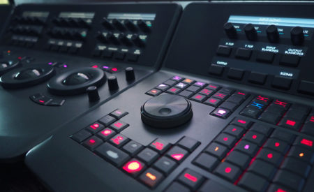 What Is Color Grading and Why Should Your Video Production Use It?