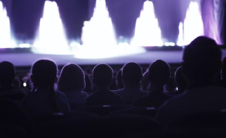 Tips for Creating Engaging Experiences for Your Audience at Events