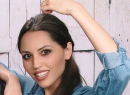 Holly Miller : Social Media Marketing Manager