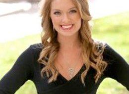 Kaitlyn McNaney : Associate Producer