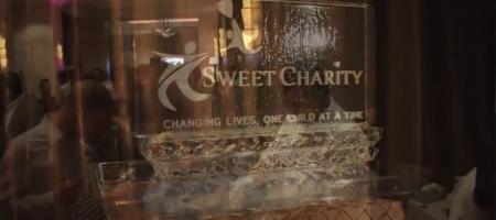 BobbyVans Sweet Charity Promo