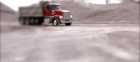 Dumptruck 30 Product Rollout Video