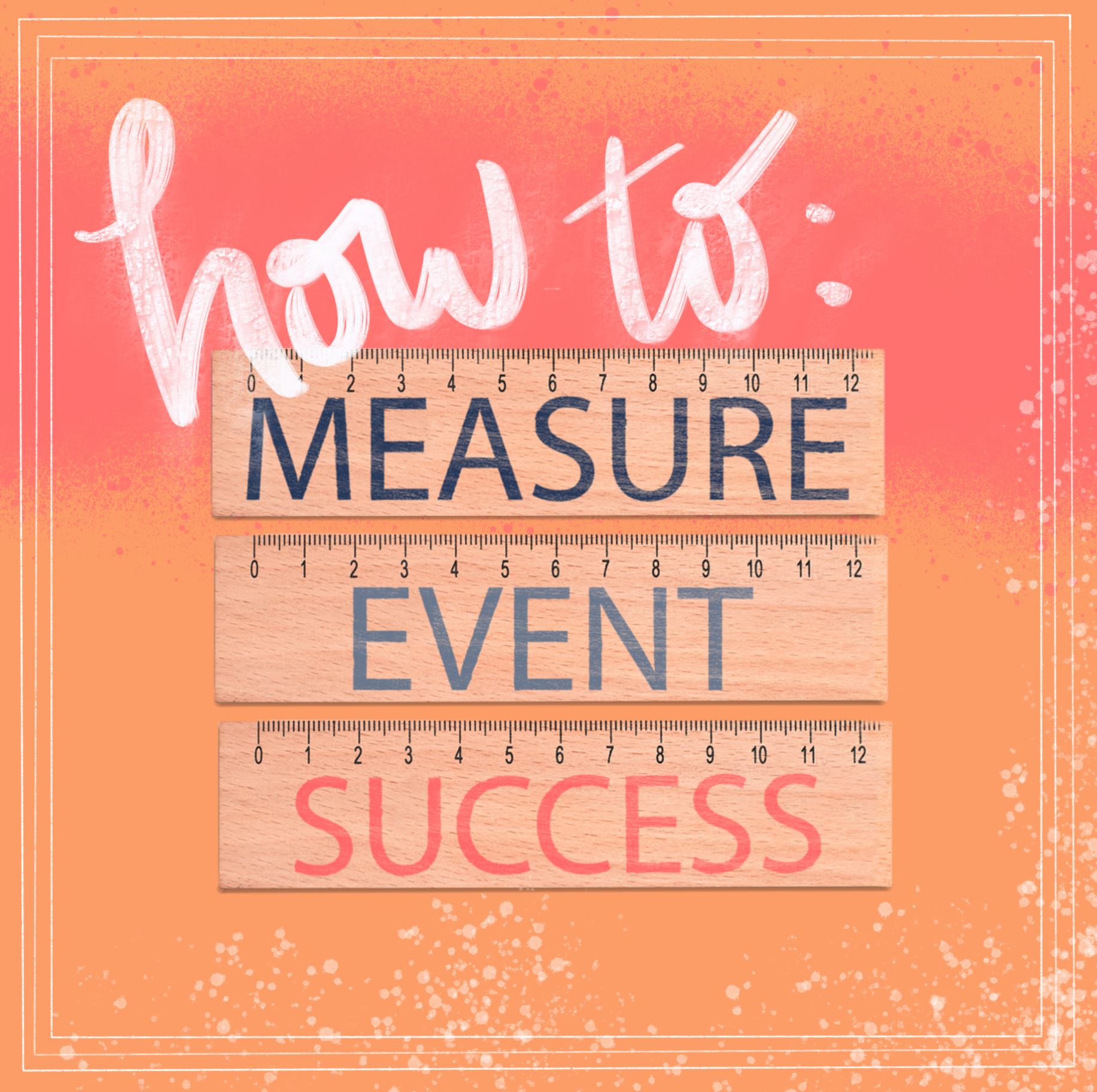 measure event success