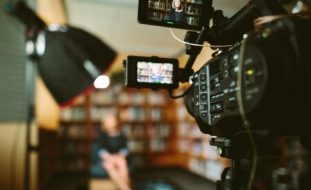 Questions to Consider Before Launching a Perfect Live Stream